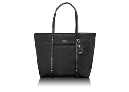 Tumi - 49694 BLACK - Daybags