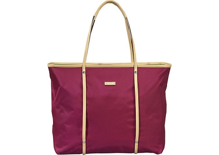 Tumi - 49694MAG - Duffel Bags