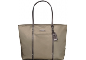 Tumi - 49694S SMOKEY QUARTZ - Daybags