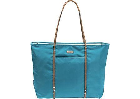 Tumi - 49694 - Duffel Bags