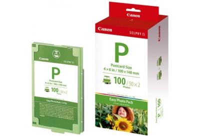 Canon - 1335B001 - Printer Ink & Toner