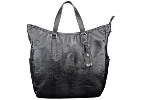 Tumi - 49780 - Duffel Bags