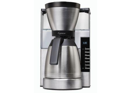 Jura-Capresso - 498.05 - Coffee Makers & Espresso Machines