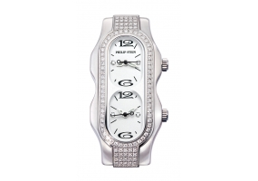 Philip Stein - 4DD-F-DW - Womens Watches