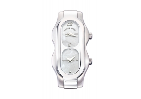 Philip Stein - 4-F-MOP - Womens Watches