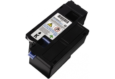 DELL - 331-0722 - Printer Ink & Toner