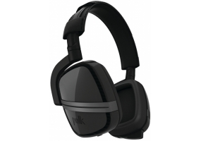Polk Audio - 4SHOTBK - Headphones