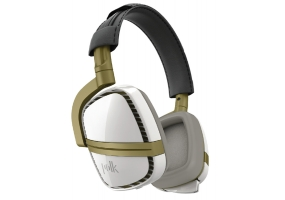 Polk Audio - 4SHOTGRN - Headphones