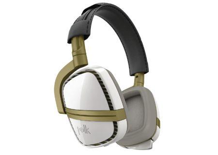 Polk Audio - 4SHOTGRN - Headphones