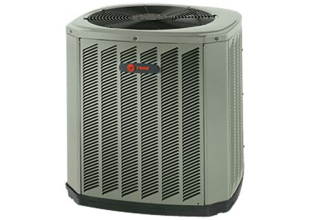 Trane - 4TTB3030G1000A - Central Air Conditioning Units