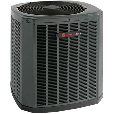 Image Result For Top Rated Central Air Conditioners