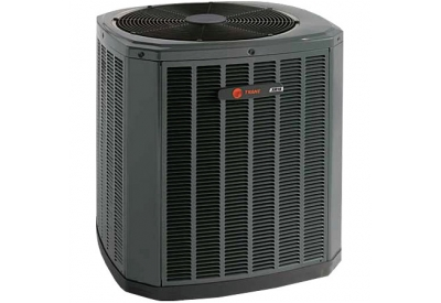 Trane - 4TTR3042D1000A - Central Air Conditioning Units