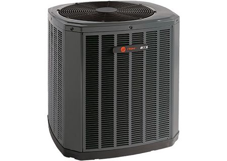 Trane - 4TTR3036H1000N - Central Air Conditioning Units