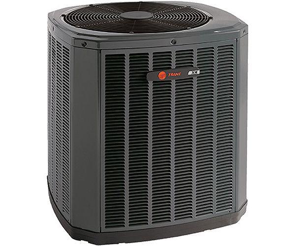 trane condensing unit wiring schematic trane xr13 40 500 btuh air conditioner 4ttr3042e1000n  trane xr13 40 500 btuh air conditioner