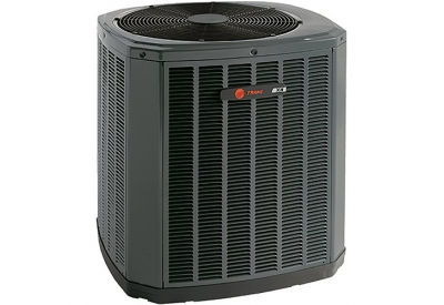 Trane - 4TTR4018L1000A - Central Air Conditioning Units