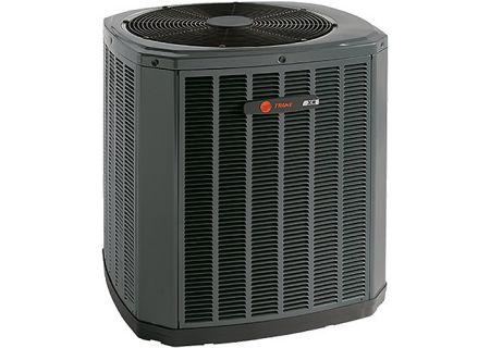 Trane - 4TTR4018L1000A - Central Air Conditioning Units