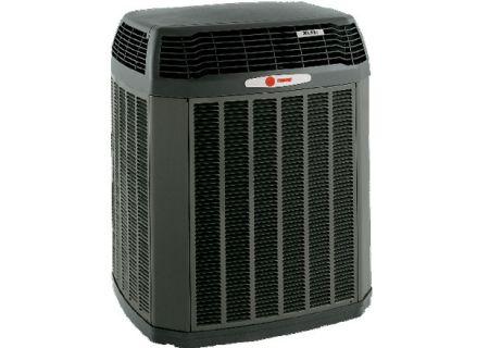 Trane XL18i Central Air Conditioner  - 4TTX8024A1000B