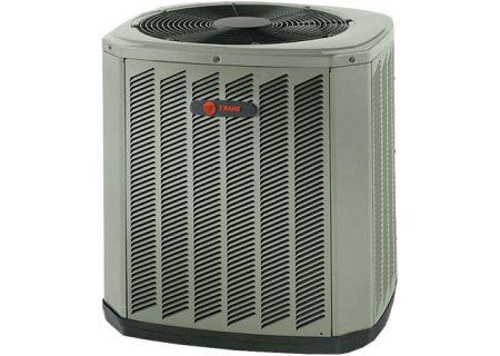 Trane - 4TTB3030D - Central Air Conditioning Units