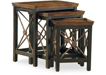 Hooker - 500-50-683 - Occasional & End Tables