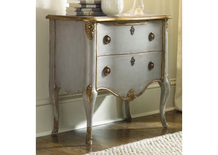 Hooker - 500-50-887 - Occasional & End Tables