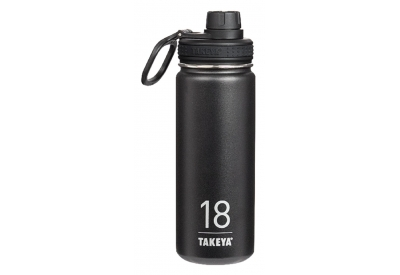 Takeya - 50001 - Water Bottles
