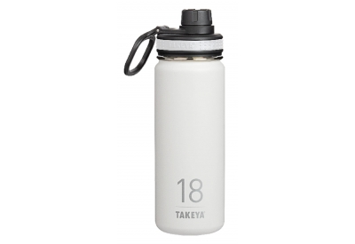 Takeya - 50002 - Water Bottles