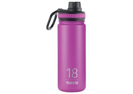 Takeya - 50004 - Water Bottles