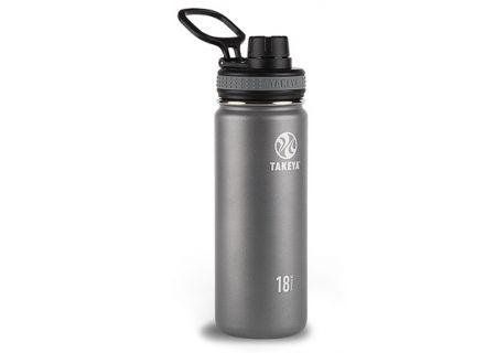 Takeya - 50006 - Water Bottles