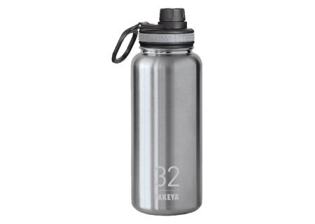 Takeya - 50010 - Water Bottles