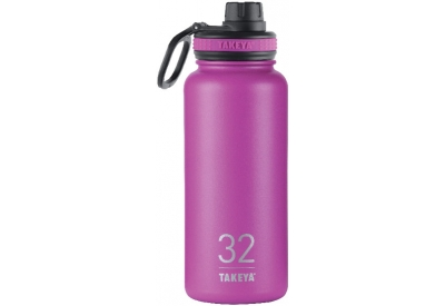Takeya - 50014 - Water Bottles