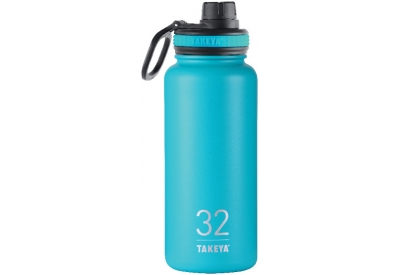 Takeya - 50015 - Water Bottles