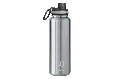 Takeya - 50020 - Water Bottles