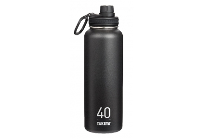 Takeya - 50021 - Water Bottles