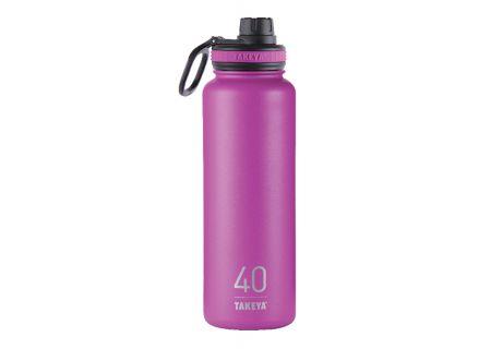 Takeya - 50023 - Water Bottles