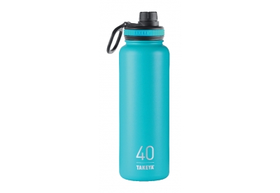 Takeya - 50024 - Water Bottles