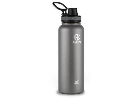 Takeya - 50025 - Water Bottles