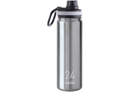 Takeya - 50040 - Water Bottles