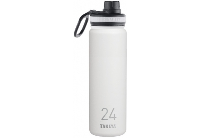 Takeya - 50042 - Water Bottles