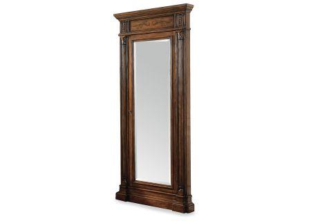 Hooker - 500-50-558 - Mirrors