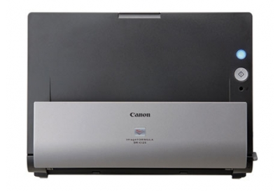 Canon - 5005B002 - Printers & Scanners