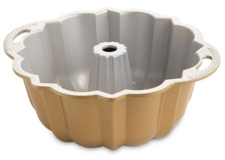Nordic Ware - 50077 - Bakeware