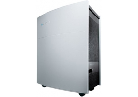 Blueair - BLUEAIR501 - Air Purifiers