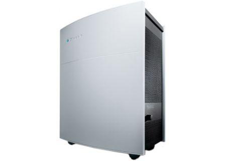 Blueair - BLUEAIR501 - Air Purifiers