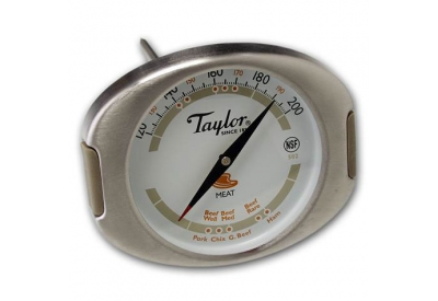 Taylor - 502 - Kitchen Thermometers