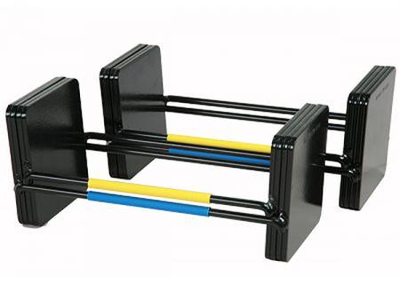 PowerBlock - 503-00103-00 - Weight Training Equipment