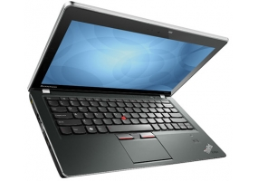 Lenovo - 503856U - Laptop / Notebook Computers