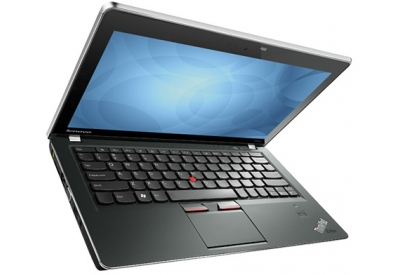 Lenovo - 503856U - Laptops / Notebook Computers