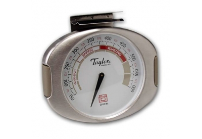 Taylor - 503 - Kitchen Thermometers