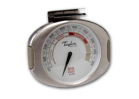 Taylor Connoisseur Oven Thermometer - 503
