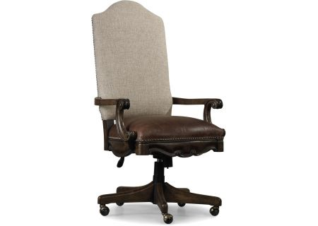 Hooker - 5070-30220 - Chairs